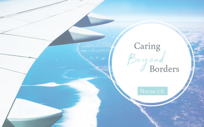 Caring Beyond Borders